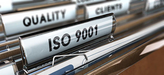 5.3 The Quality Policy – ISO Explained