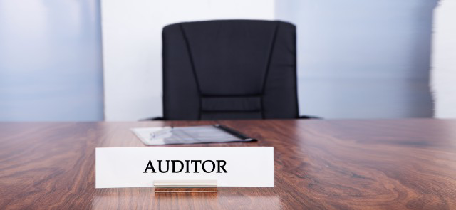 8.2.2 The Internal Auditor – ISO Explained