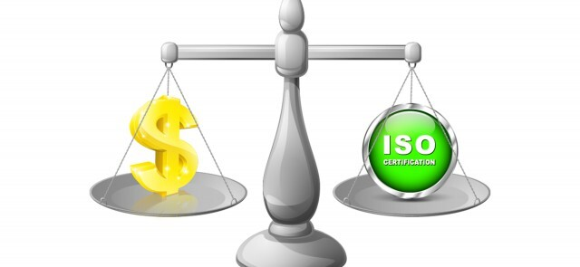 ISO 9000 Done Right: Leveraging ISO 9001 to Achieve Real Business Value