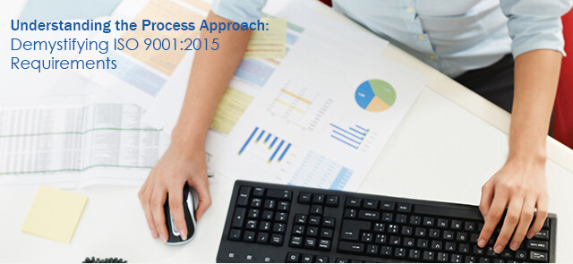 Understanding the Process Approach