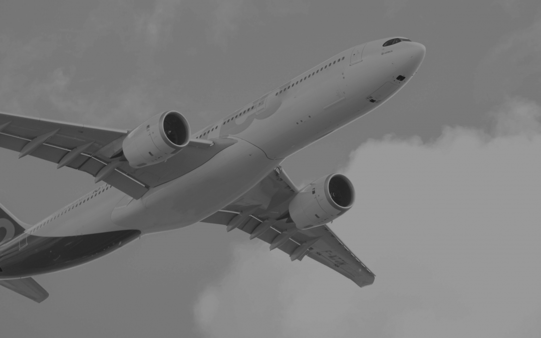 Overview of the AS9100 Quality Management System Standard for the Aviation, Space and Defense Industry