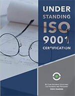 ISO 9001 Certification Guide