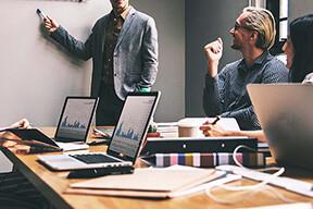ISO 27001 Executive Training