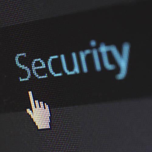 CMMC Security