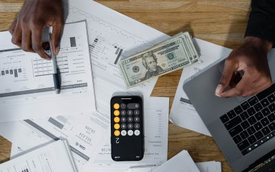 The Costs of CMMC: What to Expect